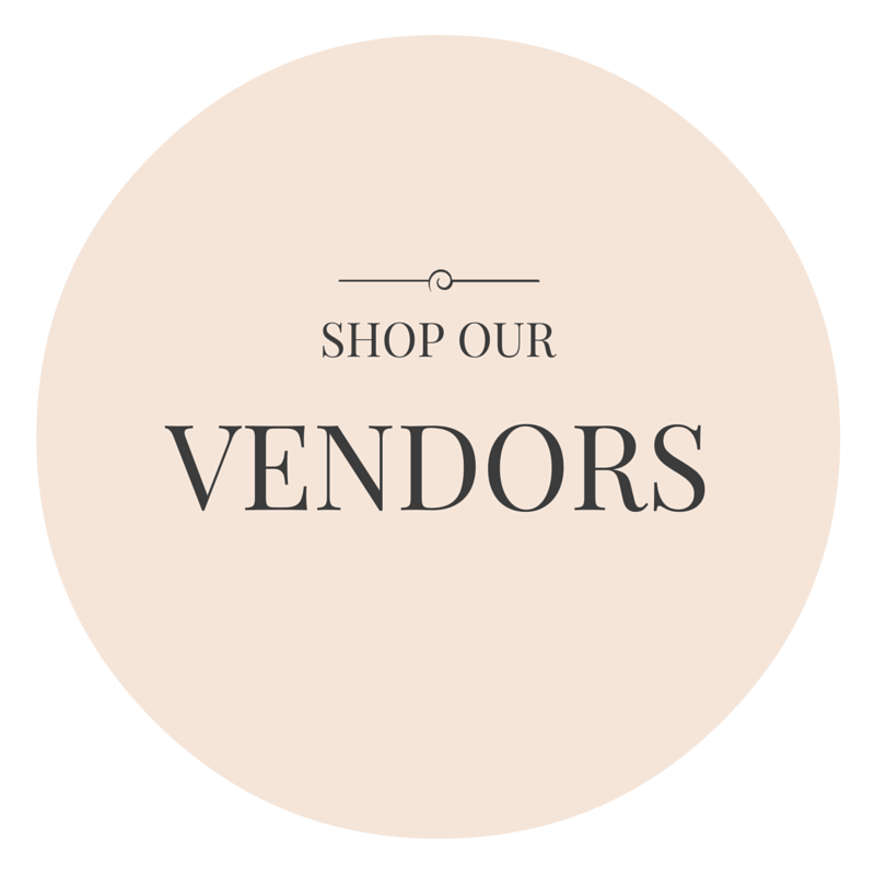 Shop our vendors