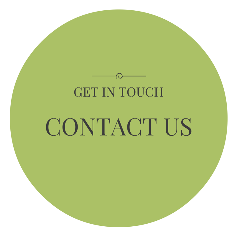 Get in touch! Contact us.