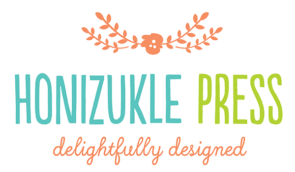 Honizukle Press