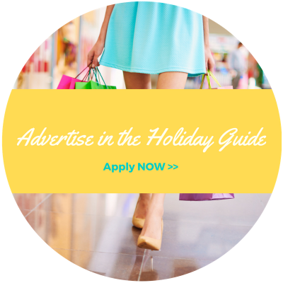 advertise-holiday-guide